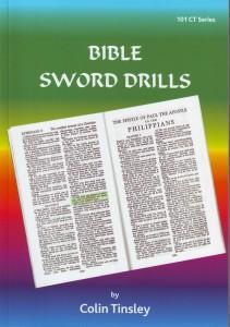 BibleSwordDrill-211x300
