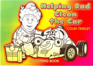 HelpingDad-ColourBook-300x212