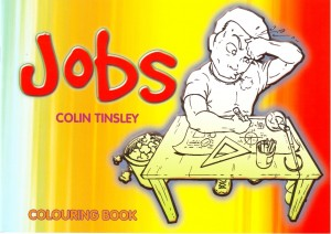 Jobs-ColourBook-300x212