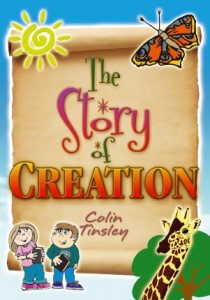 creationbook-cover1-210x300