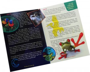 creationbooklet-inside-300x241