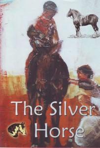silverhorse-203x300