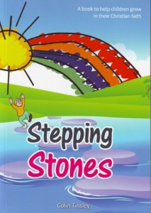 stepping-stones-213x300